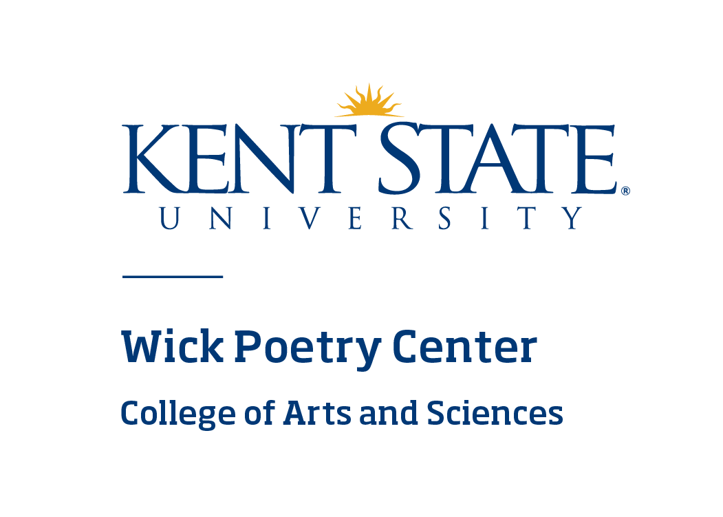C_Wick-Poetry-Center_College-of-Arts-and-Sciences-VERT_RGB
