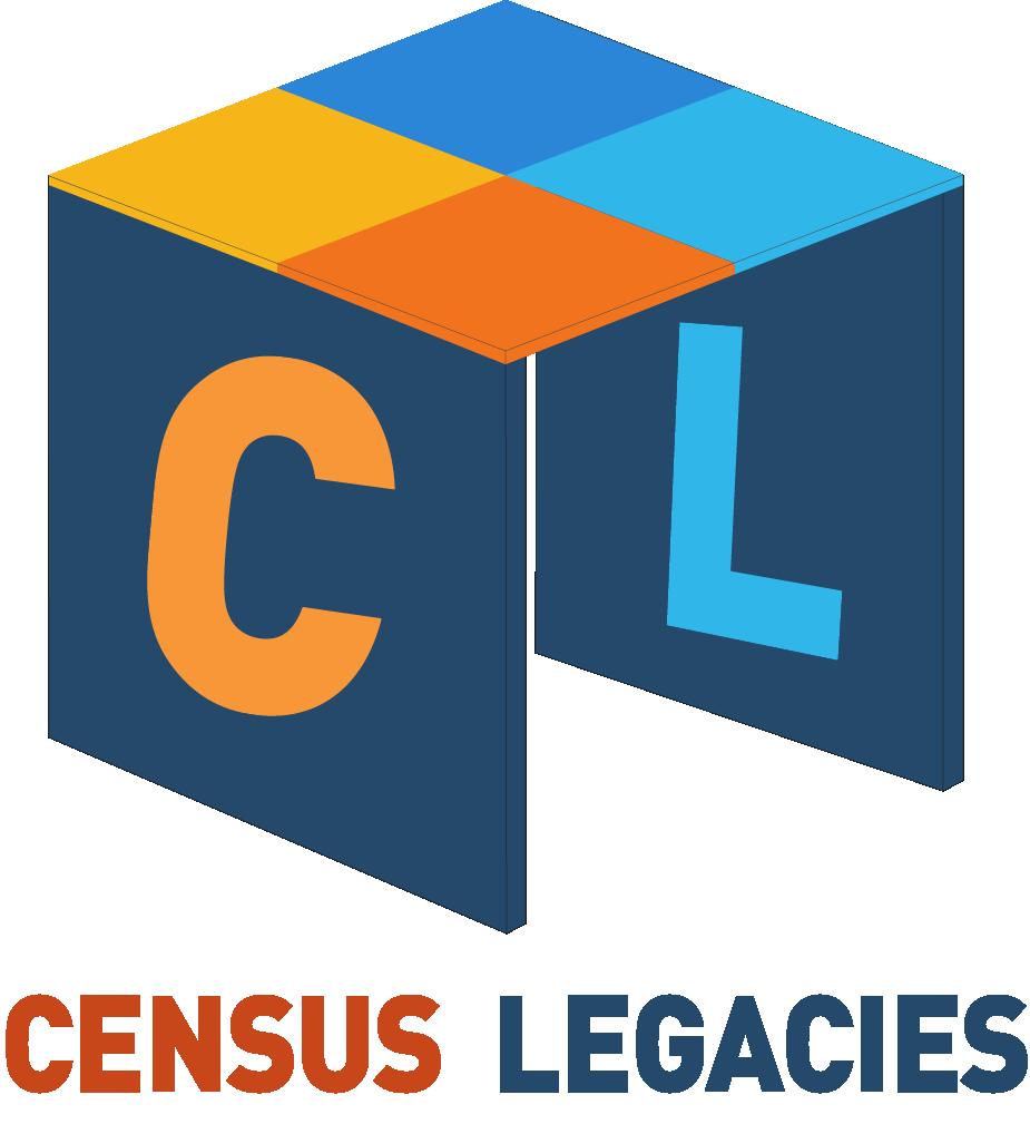 Census-Legacies