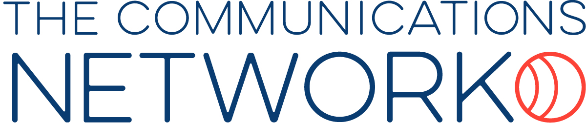 ComNetwork_Color_Logo