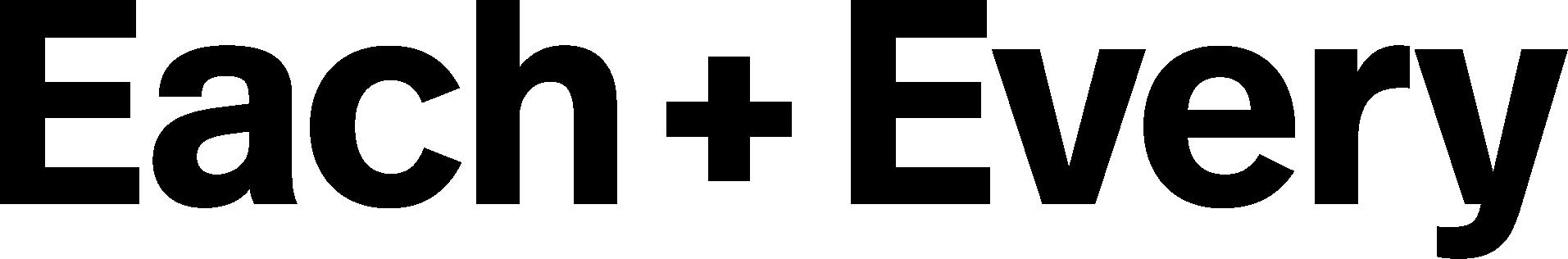 EELogo-Black-Full